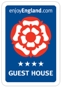 4 Star Guest House