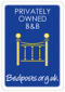 bedposts_logo-bandb-privately-owned_tb1